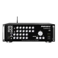 Amply karaoke Paramax SA 999 Air Max