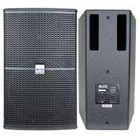 Loa Alto AK112 (full bass 30cm)
