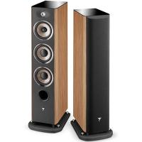 Loa Focal Aria 926 (Noyer)