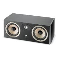 Loa Focal Center Aria CC 900