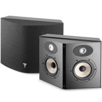 Loa Focal Surround Aria SR900