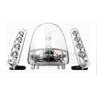 Loa Harman Kardon Soundstick 3