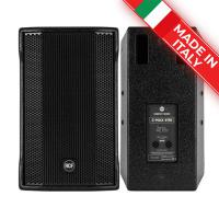 Loa karaoke RCF C MAX 4110 ( New 2020, full bass 25, SX: Italy)