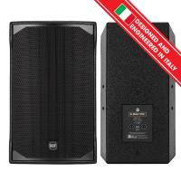 Loa karaoke RCF E MAX 3112 (full bass 30, designed and engineered in Italy)