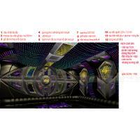 Mẫu phòng karaoke giá rẻ 01