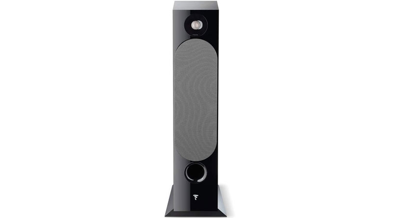 Loa Focal Chora 826 (Black)