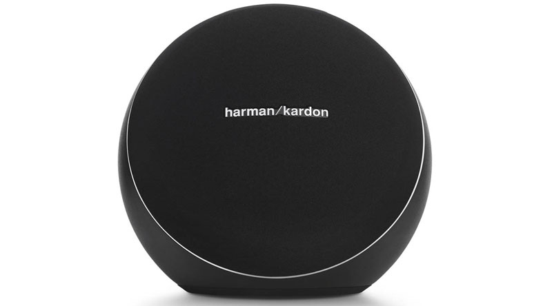 Loa Harman Kardon Omni 10 Plus