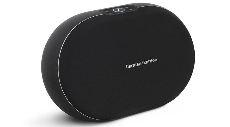 Loa Harman Kardon Omni 20 Plus