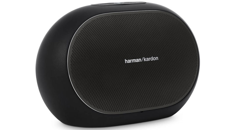 Loa Harman Kardon Omni 50 Plus