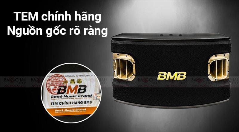 Loa BMB CSV-900SE