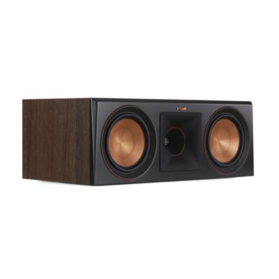 Loa nghe nhạc Klipsch RP-600C (Center)