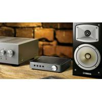 Bộ Giải Mã DAC Yamaha WXC-50 (Bluetooth, Air Play, MusicCast, Wifi, Lan)