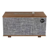 Loa Bluetooth Klipsch The Three With Google Assistant