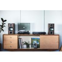 Loa Monitor Audio Bronze 2 (Walnut)