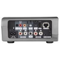 Music Server Denon HEOS Link HS2