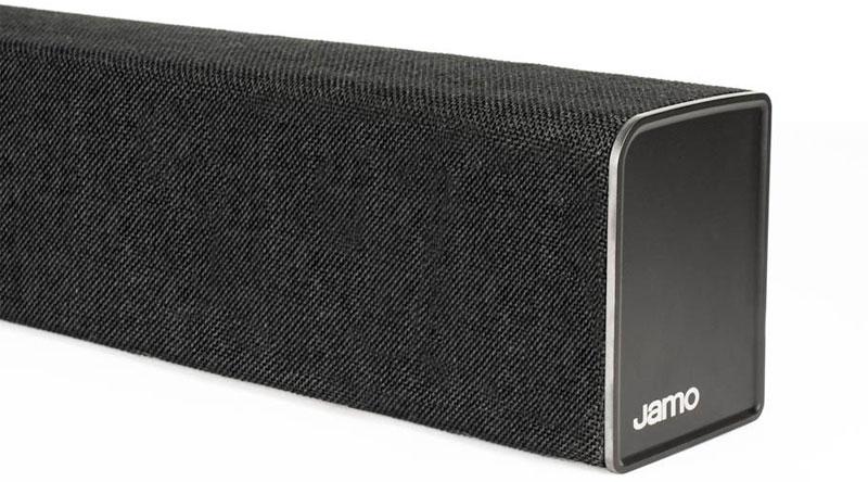 Bộ loa Soundbar Jamo SB 40