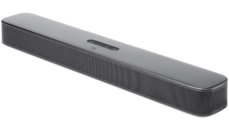 Bộ loa Soundbar JBL 2.1 Deep Bass