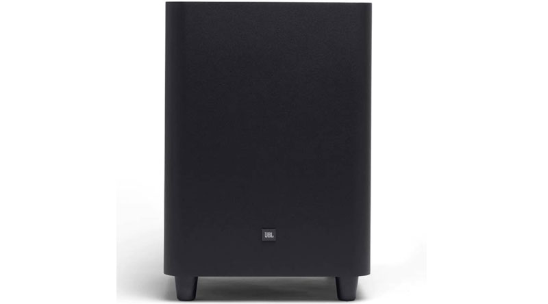 bộ loa soundbar jbl bar 5.1 surround