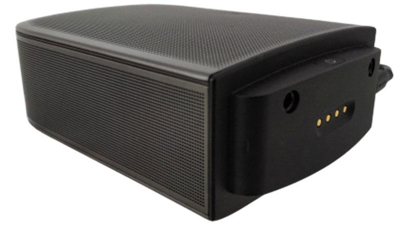 Bộ loa Soundbar JBL Bar 9.1 3D