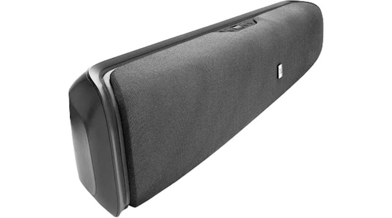Bộ loa Soundbar JBL SB450