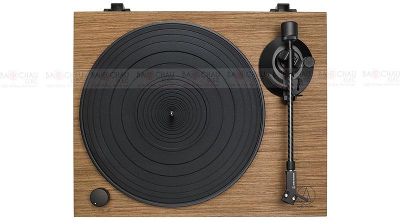 Đầu đĩa than Audio Technica AT LPW40WN