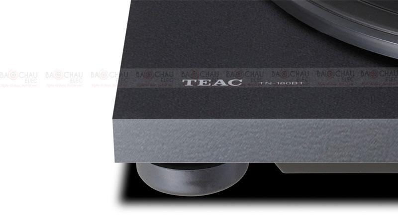 Đầu đĩa than Teac TN 180BT