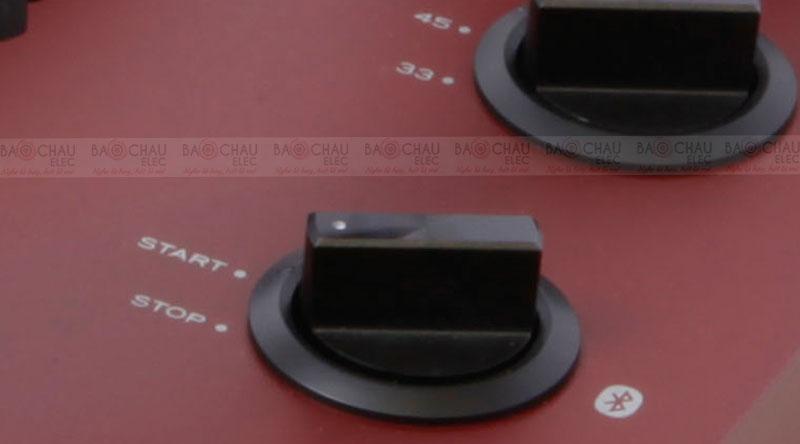 Đầu đĩa than Teac TN 400BT