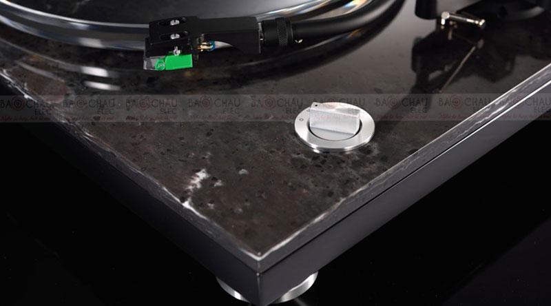 Đầu đĩa than Teac TN 550