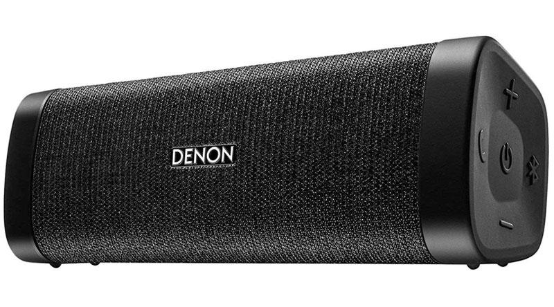 Loa bluetooth Denon Envaya DSB 50BT