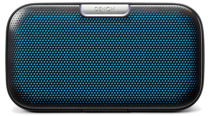 Loa bluetooth Denon Envaya Mini DSB 200
