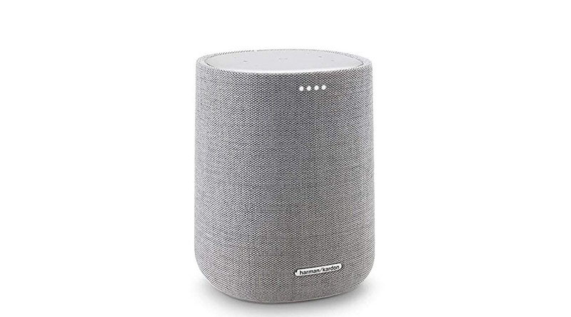 loa-bluetooth-harman-kardon-citation-one