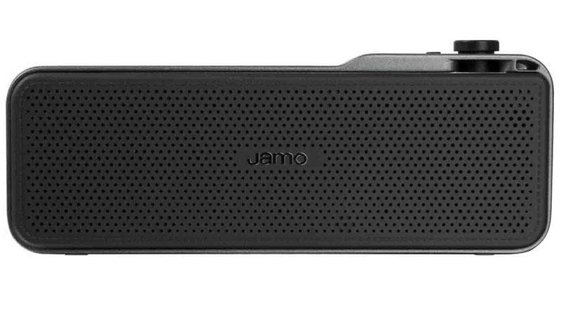 Loa bluetooth Jamo DS3