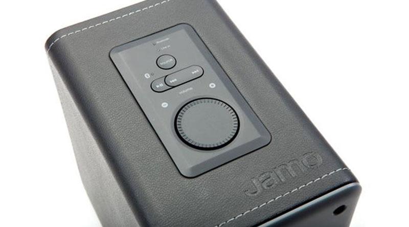 Loa bluetooth Jamo DS4