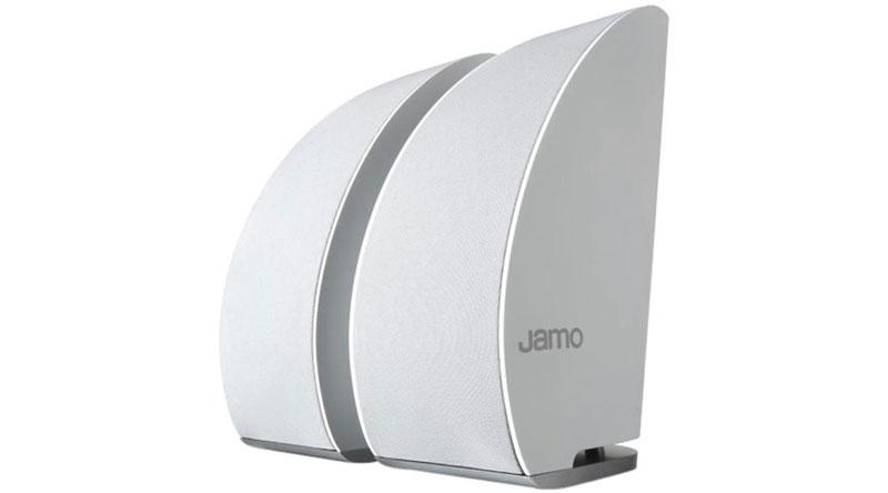 Loa bluetooth Jamo DS5