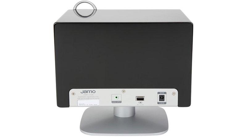 Loa bluetooth Jamo DS6