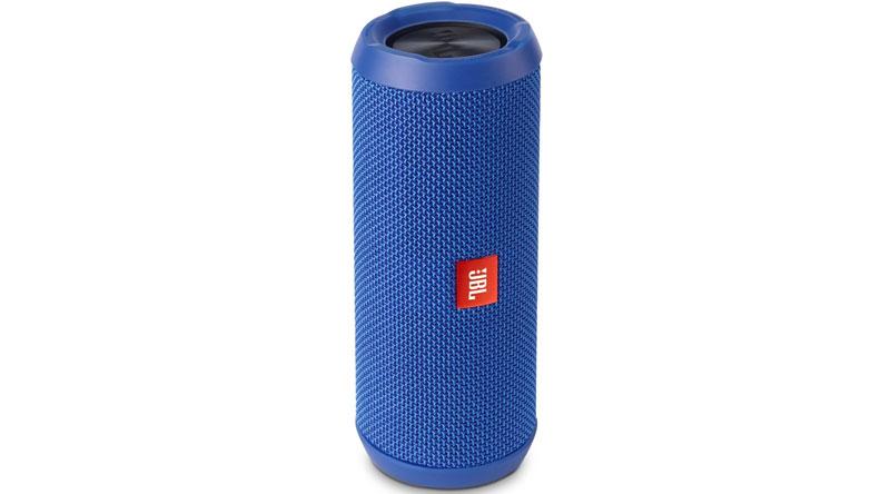 Loa Bluetooth JBL FLIP 3