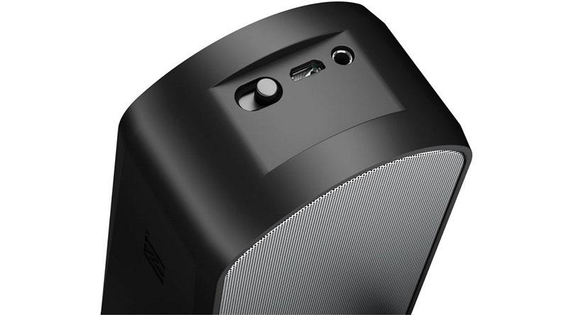 Loa Bluetooth Klipsch GIG