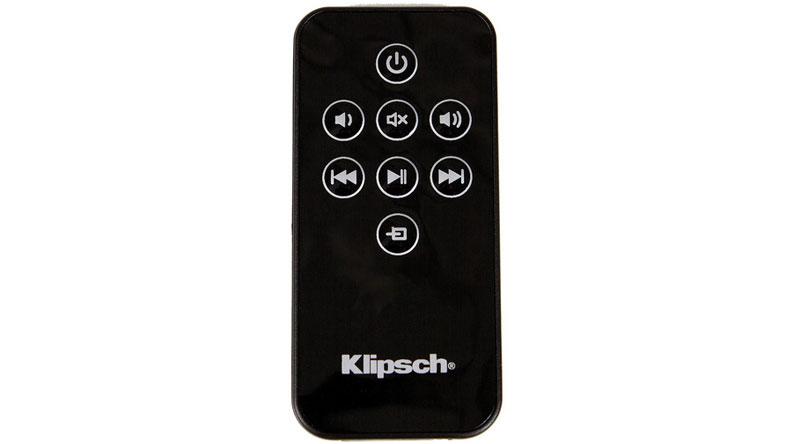 Loa Bluetooth Klipsch KMC 3