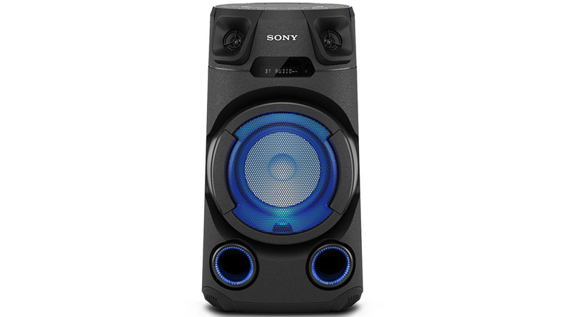 Loa bluetooth Sony MHC-V13