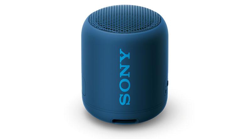 Loa bluetooth Sony SRS XB12