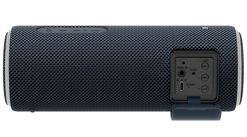 Loa bluetooth Sony SRS XB21