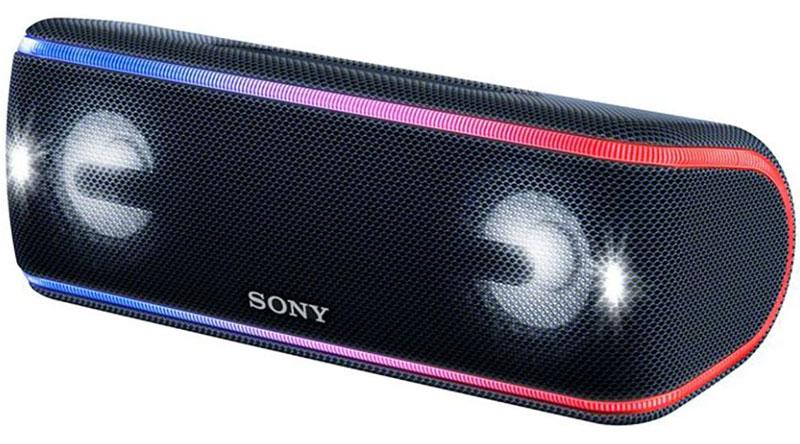 Loa bluetooth Sony SRS XB31 chính hãng