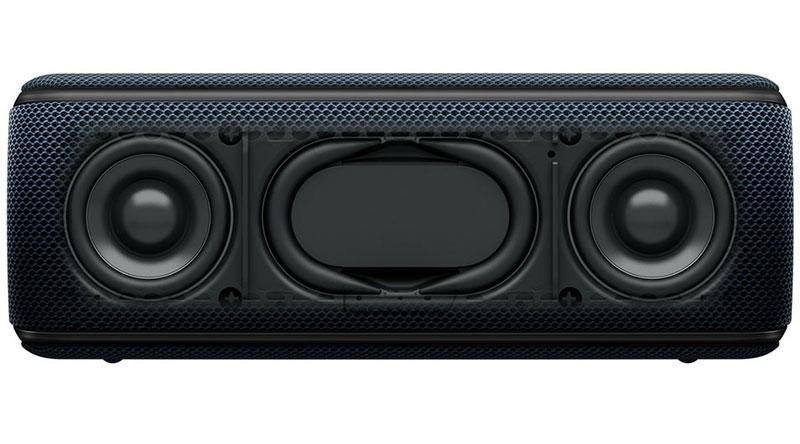Loa bluetooth Sony SRS XB31