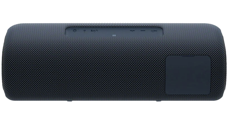 Loa bluetooth Sony SRS XB41