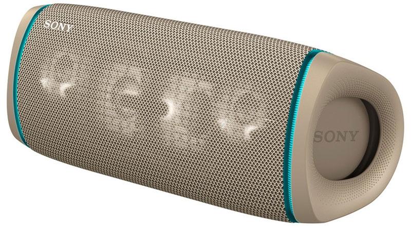 Loa bluetooth Sony SRS-XB43