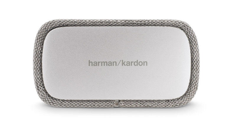 Loa Harman Kardon Citation Bar