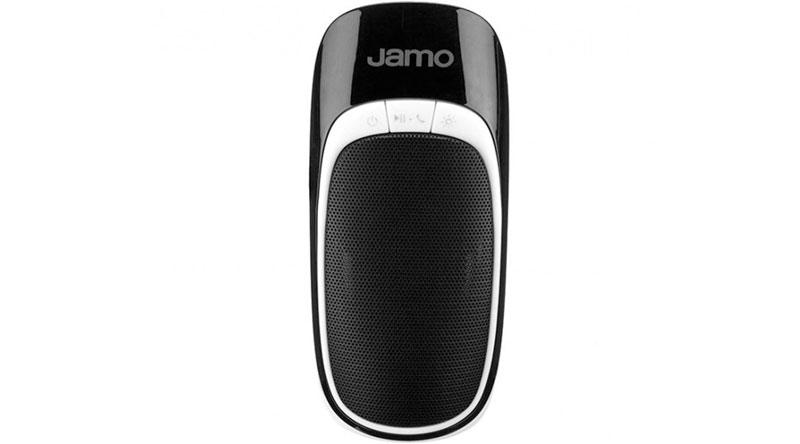 Loa Jamo DS1