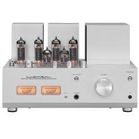 Ampli Luxman SQ-N150 (Amply đèn sx: Japan)