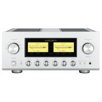 Amply Luxman L590AXII