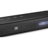 Bộ loa Soundbar JBL Bar 3.1